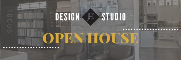 Design Studio Open House - landing page graphic-1