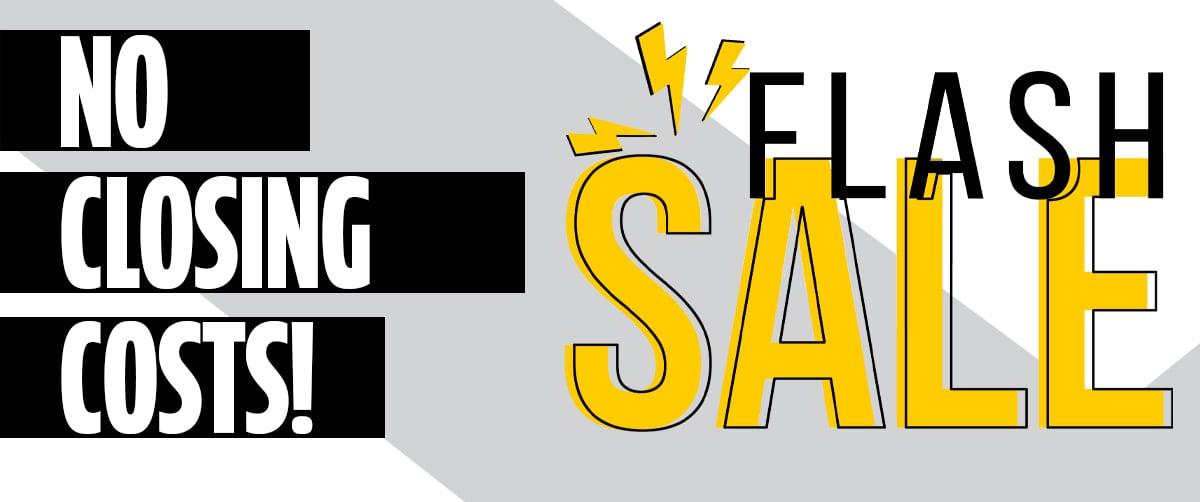 Flash Sale_Webbb
