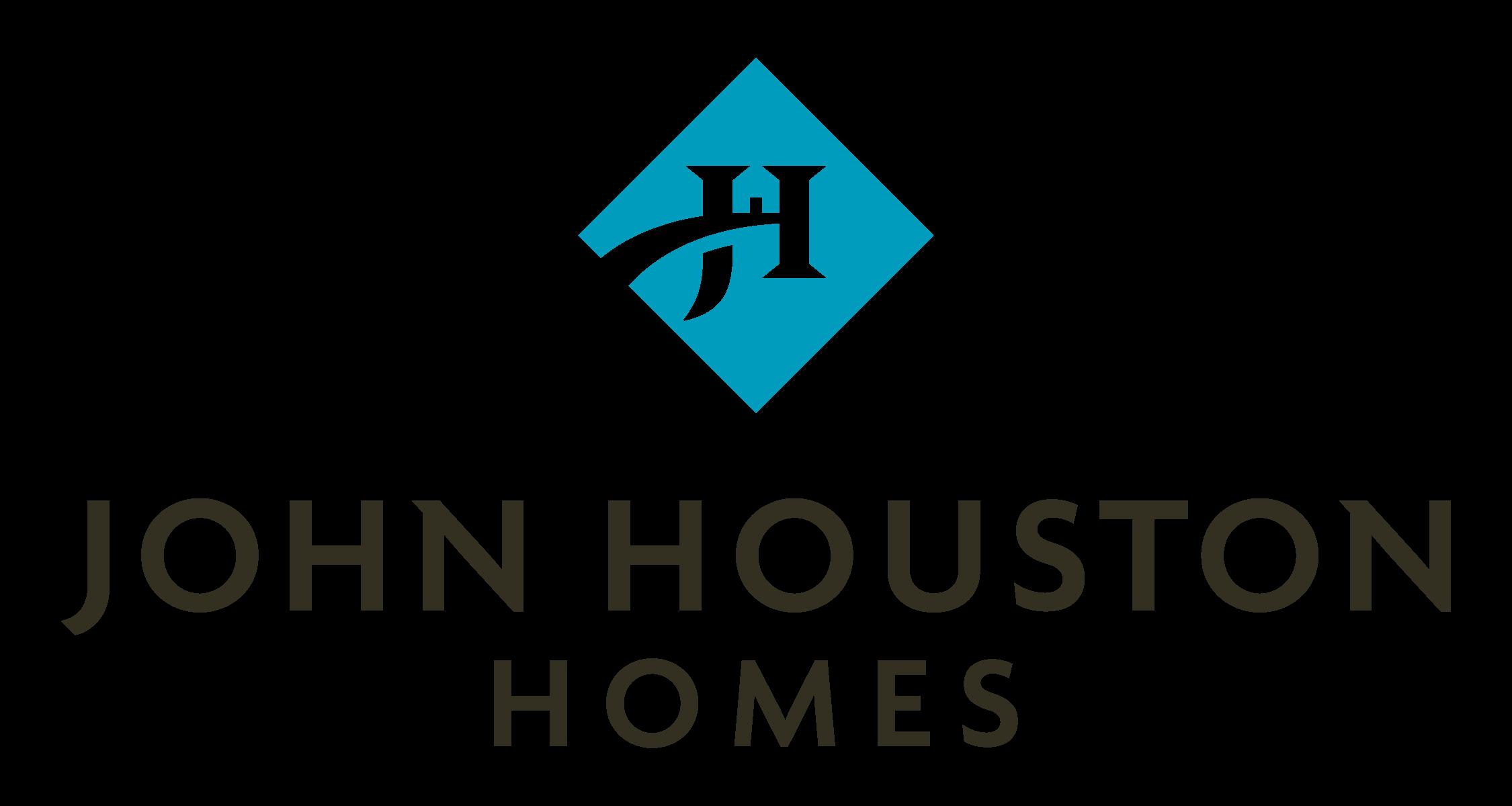 JH-Logo-Large