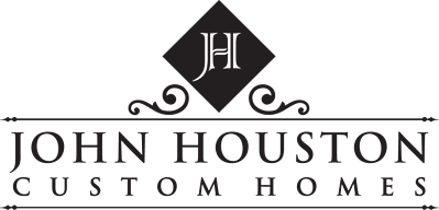 JHCH_Logo_Black-1