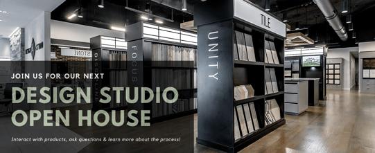 design studio open house-1