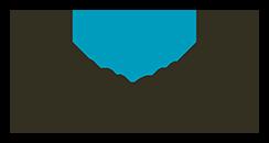 JH Logo - Small